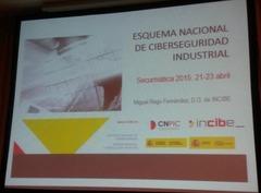 RegoSecurmaticaPresentacion.PNG